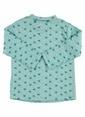 Zeyland Bluz Yeşil